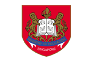 The Ministry of Education